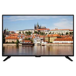 Телевизор Econ EX-39HT003B в Угловом фото