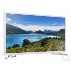 Samsung UE32N4510 Smart TV