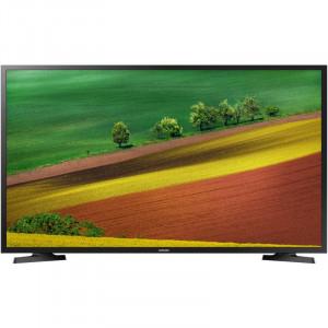 Телевизор Samsung UE32N4500 в Угловом фото